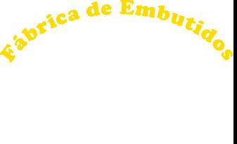 EMBUTIDOS EL ENCINAR, MARIA DEL ENCINAR AMORES VINAGRE